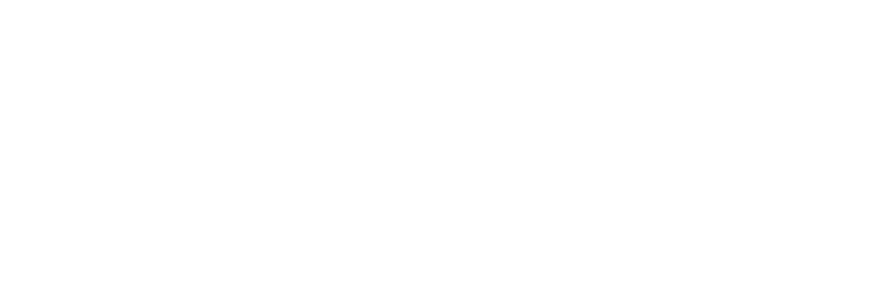 Fusion Church | Somers Point, Mays Landing, Egg Harbor Township, Ocean City, Linwood
